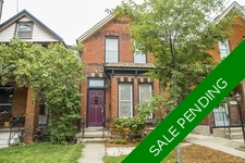 Hamilton Detached for sale: 1+1 (Listed 2017-06-14)